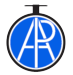 Appalachian Pipeliners Association Logo